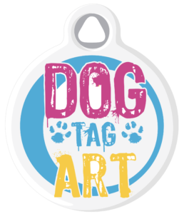 Dog tag Art_clipped_rev_1 (2)
